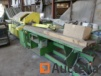 industrial-cut-off-saw-grecon-502-cn-929412S.jpg