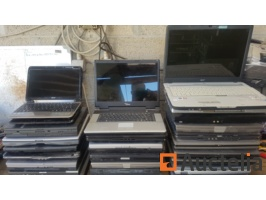 it-lot-of-26-old-laptops-926334G.jpg