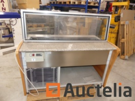 jordao-horizon-plus-150-cgp-refrigerated-display-counter-778980G.jpg