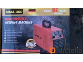 kraft-dekker-mma-300-welding-machine-inverter-858384G.jpg