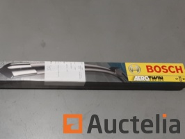 large-clearance-of-new-wipers-923199G.jpg