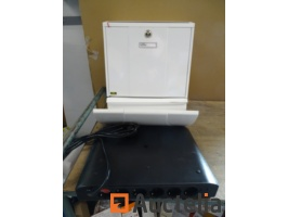 letterbox-burgwachter-with-lid-to-be-reconditioned-power-strip-brennestuhl-6-sockets-953823G.jpg