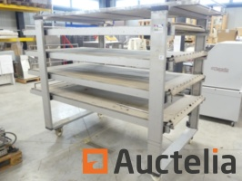 loading-trolley-834930G.jpg