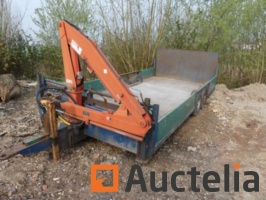 low-agricultural-trailer-with-crane-undocumented-1036971G.jpg