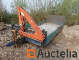 low-agricultural-trailer-with-crane-undocumented-925278G.jpg