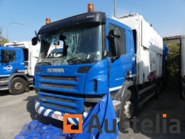 matis-1441-garbage-truck-scania-p310-2011-225989-km-for-parts-766569G.jpg