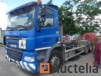 (Matis: 5838)-Container truck DAF CF 85.380