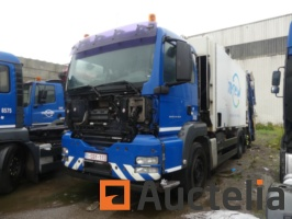 matis-7418-man-tgs-garbage-truck-2009-504162-for-parts-to-be-reconditioned-772098G.jpg