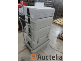 melform-new-insulated-food-containers-with-trolley-779025G.jpg