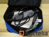 Mini Rotary Tools Dremel 4000, variable speed with adjustment extension