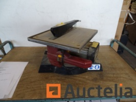 mitre-saw-with-sawmill-table-brown-tgl-250m-927882G.jpg