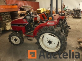 mitsubishi-mt185-mini-agricultural-tractor-to-be-reconditioned-859647G.jpg