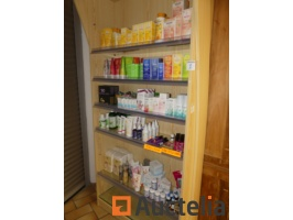 natural-body-care-150-products-981306G.jpg