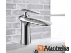 NEW stainless steel tap