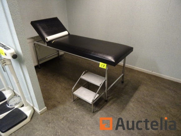 Office and medical furniture