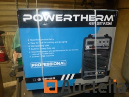 plasma-cutting-station-powertherm-professional-xp125-new-925407G.jpg