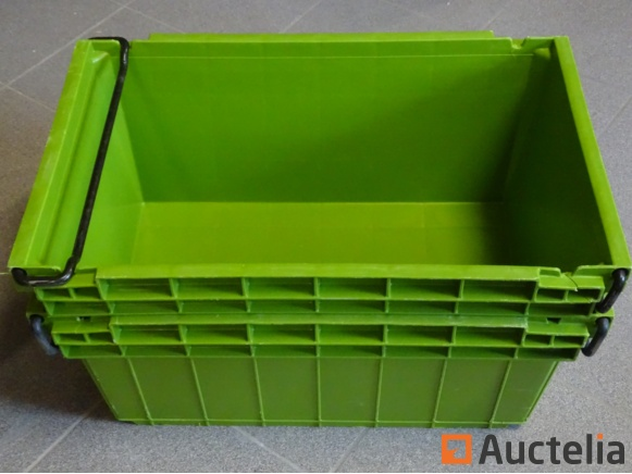 Plastic storage boxes Clearance