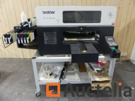 printers-large-format-and-textile-762177G.jpg