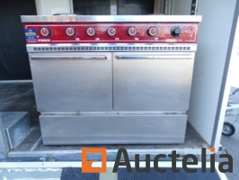 profelec-embassy-electric-cooker-three-phase-719412G.jpg