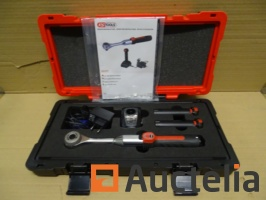 professional-electric-torque-wrench-in-its-kstools-5153793-cabinet-1018824G.jpg