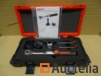 Professional electric torque Wrench in its KSTOOLS 515.3793 cabinet