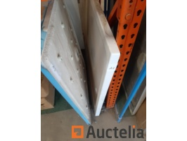 ref-a2-shower-tray-80cm-100cm-new-without-packaging-1023585G.jpg