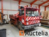 renault-40acb3-truck-with-tipper-and-with-crane-1995-194861-km-886899S.jpg