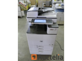 ricoh-mp-copier-printer-fax-scanner-c2003-919452G.jpg