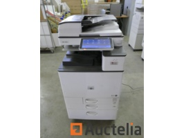 ricoh-mp-copier-printer-fax-scanner-c3004-919458G.jpg