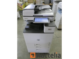 ricoh-mp-copier-printer-fax-scanner-c3004-919464G.jpg