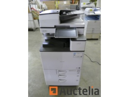 ricoh-mp-copier-printer-fax-scanner-c4504-919446G.jpg