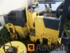 Road roller Bomag BW 80 AD-2