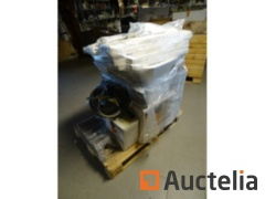 Sanitary Pallet (Articles new)