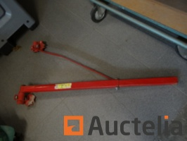 scaffold-arm-for-hoist-771549G.jpg