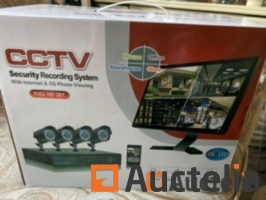 security-system-with-4-cameras-4k-hd-internet-and-5g-phone-vieuwing-897783G.jpg