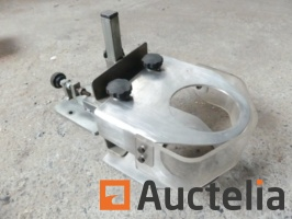 shaft-router-protector-912354G.jpg