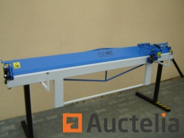 sheet-metal-folding-machine-olmet-z40-x-2200-with-hand-shear-attachment-863115G.jpg
