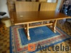 table-with-2-extensions-carpet-160-x-230-797130S.jpg