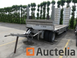 trailer-wabco-gear-carrier-r3121d-696441G.jpg