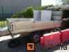 Trailer Waroquir Double Axle B25B