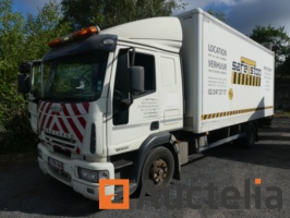 truck-case-iveco-eurocargo-with-signalling-system-and-absorption-cushion-2004-501287-km-702786G.jpg