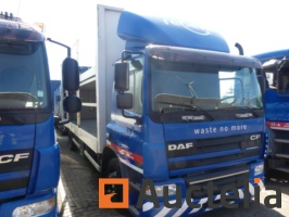 used-garbage-trucks-container-ships-and-trailers-713295G.jpg