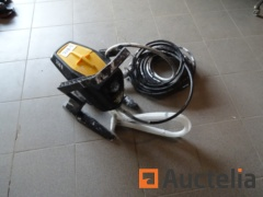 WAGNER painting Sprayer Control Pro 350R