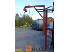wall-jib-crane-with-electric-winch-782898G.jpg