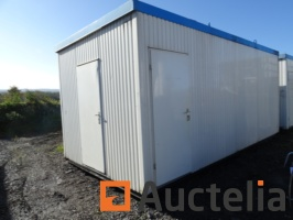 warsco-sanitary-container-4-indoor-parts-isolated-1058133G.jpg