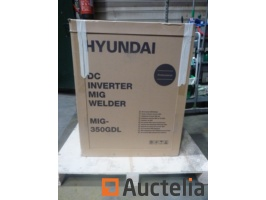 welding-machine-hyundai-mig-350-gdl-new-925425G.jpg