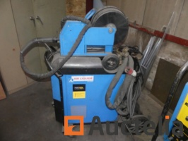 welding-machine-pulse-semi-automatic-saf-optipuls-380-iw-852009G.jpg