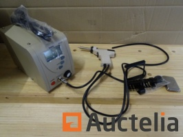 welding-station-amnesty-zd-915-with-accessories-various-955278G.jpg