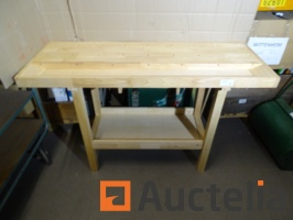 wooden-workbench-2-wooden-vices-with-1-drawer-819843G.jpg