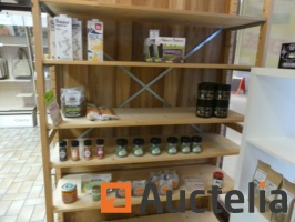 articles-alimentaires-bio-100-articles-981339G.jpg
